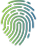 fingerprint service