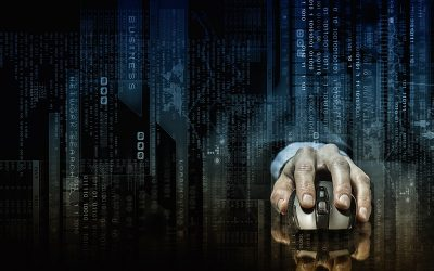 Dangers the Dark Web Poses for Business